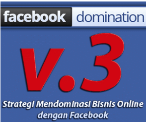 Facebook Domination V3