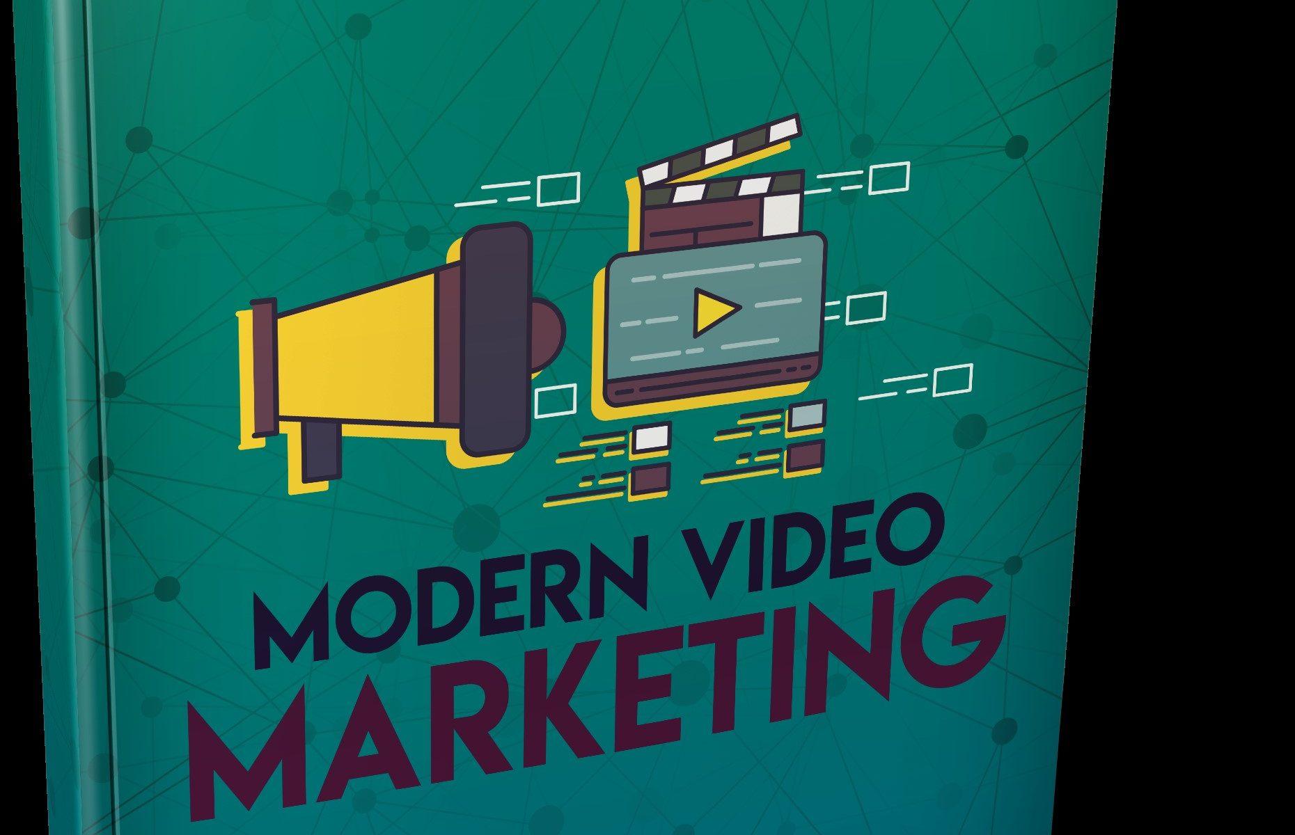 WakafDigital com – Teknologi, Video dan Internet Marketing
