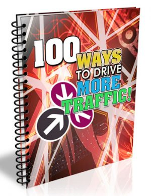 100_ways_to-drive-traffic – Cover
