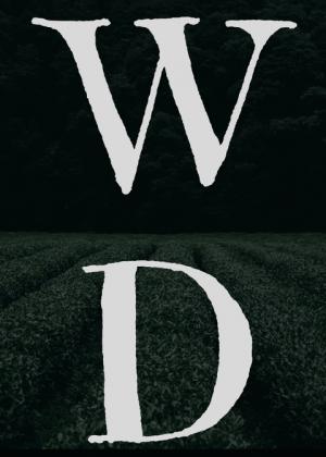 Logo Wakaf Digital_New