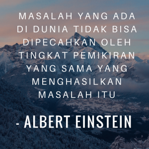 Quote Ind 1