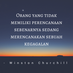 Quote Ind 3