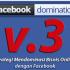 Facebook Domination V3