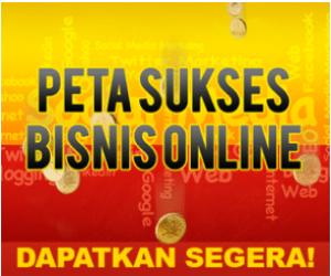 screenshot Formula Bisnis Online